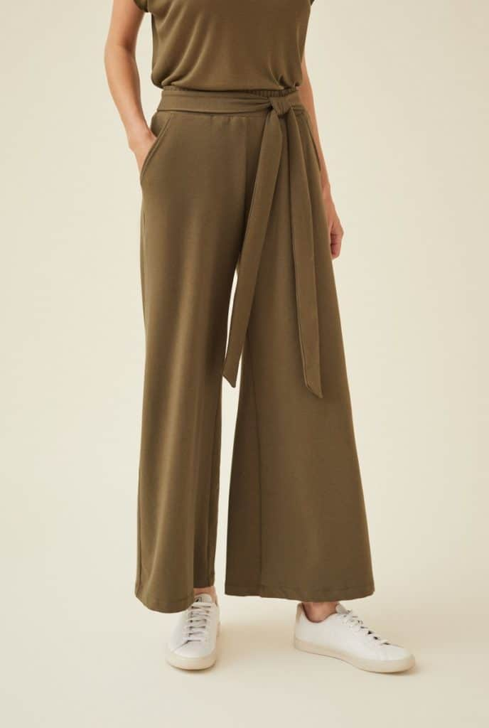 Coco Lounge Pants